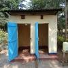 Sanitation Projects